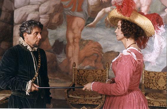 Amor nello specchio 1999 managersupreme - Amor nello specchio streaming ...