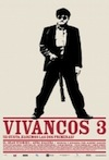 """Vivancos 3"" di Albert Saguer"