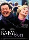 BABY BLUES di Diane Bertrand