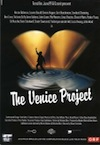 """The Venice Project"" di Robert Dornhelm"