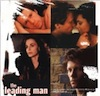 """The leading man"" di John Duigan"