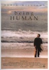 """Being human"" di Bill Forsyth"