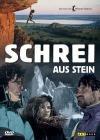 CERRO TORRE: Scream of Stone (Grido di Pietra) di Werner Herzog