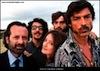 BASILICATA COAST TO COAST regia di Rocco Papaleo