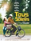 TOUS LES SOLEILS di Philippe Claudel