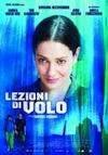 LEZIONI DI VOLO regia di Francesca Archibugi