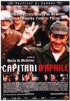 CAPITANI D'APRILE