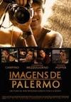 PALERMO SHOOTING regia di Wim Wenders