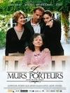 LES MURS PORTEURS regia di Cyril Gelblat