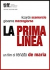 LA PRIMA LINEA regia di Renato De Maria