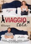 VIAGGIO SOLA regia di Maria Sole Tognazzi