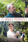 VINODENTRO regia di Ferdinando Vicentini Orgnani