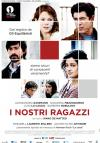 I NOSTRI RAGAZZI regia di Ivano De Matteo