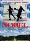 NOBEL regia di Fabio Carpi