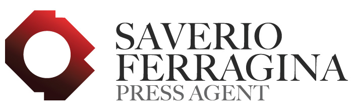 Saverio Ferragina Press Agent